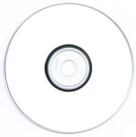Cd Png Para Un Tutorial By Melinaaaaa-d5egeh8 by Candy4354