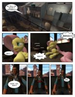 MLF: TiM Ch07 Pg 04 by ScottWolf
