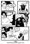 WS7-184 by FrontierComics