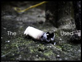 The Used by Rely