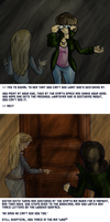Silent Hill: Promise :576-578: by Greer-The-Raven