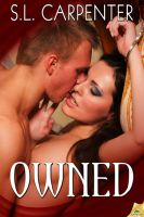 OWNED by scottcarpenter