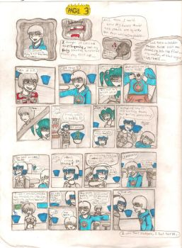 Striked - File 1 - Pg. 3 by UnstableYouth