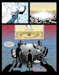 The Authority: Generator - Page 2 by joeyjarin