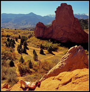 Garden of the Gods.img665 by harrietsfriend