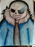 Sans by STIAK