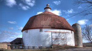 -Round-Barn- by Materialize127