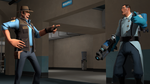First attempt at SFM by ZE-UBER-MEDIC