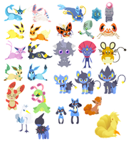 Pokepixels by Miss-Callie-Rose