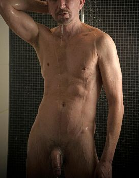 wet by domar66
