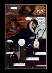 Ghost Dawn - Prolog page 2 by UdjatAlHazred