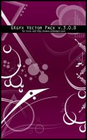 GK Vector Brush Pack v.3.0.0 by GKgfx