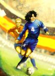 GO italy WC2006 by phungdinhdung