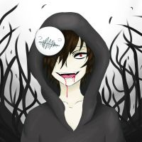 Cry Plays: Vampire: The masquerade by RedCandy44