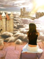 More Castles in the Sky by Shootsy