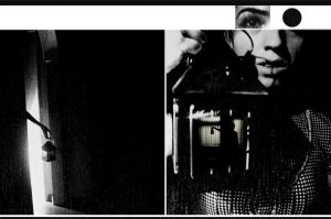 Untitled by siyahtapot