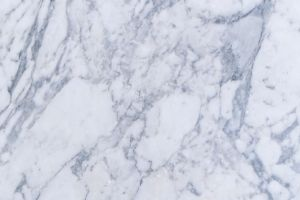 White Marble Texture 01 by goodtextures