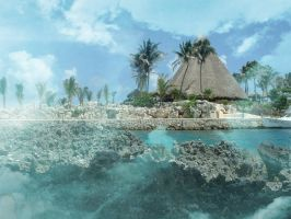 Mexico by kashn07