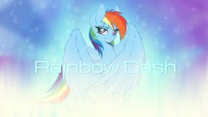 Brighter than a rainbow by sgtwaflez