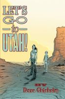 Let's go to UTAH TPB by davechisholm
