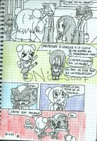 HDC-Capitulo 1-Pag 13 by Nite3007