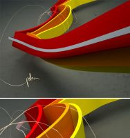 colorr by pehadesign