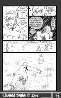 Crossed Paths - Pagina 16 by Zire9