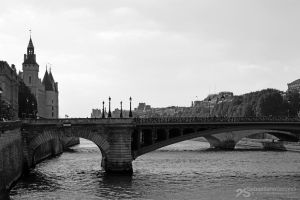paris 13 by akthuro
