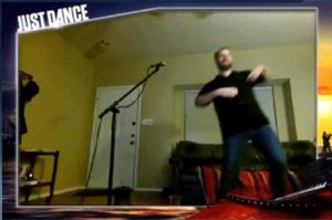 Jeff-Dance2-GIF by demboys18