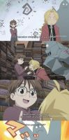 FullMetalAlchemist ep 7 by invaderkiwi
