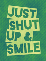 When Nothing Makes Sense by fauxonym7