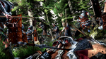 The Battle for Skyrim by LordHayabusa357