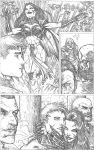 SE Issue 1 Page 15 by RudyVasquez