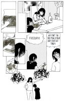 Monster pg 4 by AnxiousA