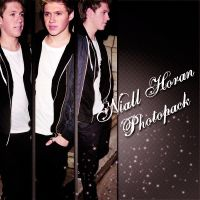 #Photopack Niall Horan 005 by MoveLikeBiebs