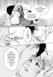 Page165 by Sami06