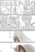 Hetalia--Our Last Moment 3--Page 3 by aphin123