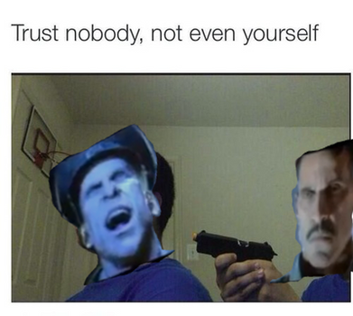 Richtofen The Giant in a nutshell by Takeo456