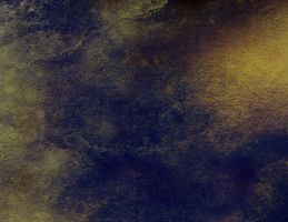 Texture 116 by Voyager168