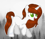 Custom from MrsEdgy005! by MLPFangirl109
