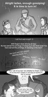 TF2-Long Lost Pg. 26 by MadJesters1