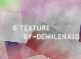 Texture Pack by demilena1D
