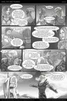 DAO: Fan Comic Page 45 by rooster82
