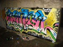 Tang1 by SF2Gcrew