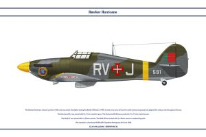 Hurricane Portugal 1 by WS-Clave
