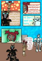 parallel lives- page 8 by star-bot381