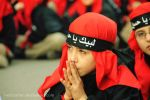 Muharram 1431 _ 1 by HeDzZaTiOn