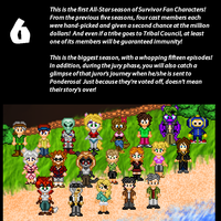 SFC Pax East 2012 Promo Page 12 by bad-asp