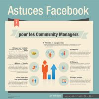 Astuces-facebook-pour-community-managers-021 by myarthero