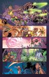 Technically Magi page 2 by Eddy-Swan